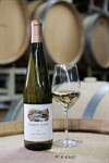 Dry Riesling (1)