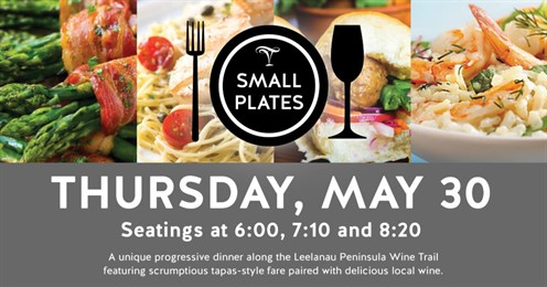 FBEvent _Small Plates 2019